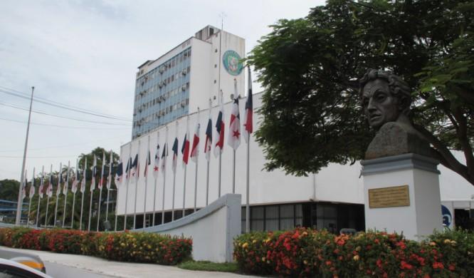 Asamblea Nacional - Zeta - Las noticias al día