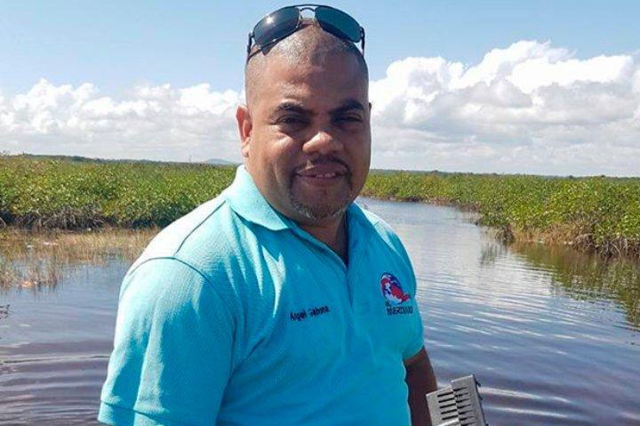 Condena SIP ataque cibernético a medios nicaragüenses