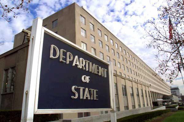 Venezuela rechaza informe sobre DD.HH. emitido por EE.UU