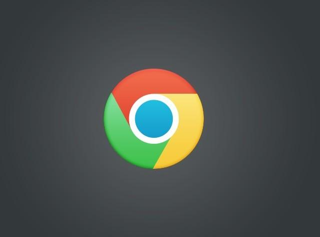 chrome-logo1111.jpg