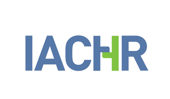 IACHR.png