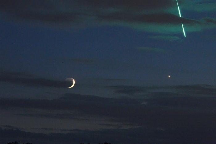 Fireball_Moon_Venus_node_full_image_2.jpg