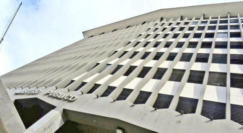 Ministerio Público reactiva el caso Odebrecht y ordena 86 diligencias